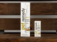 Pet Remedy 15ml Spray - Case of 6