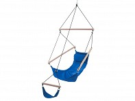 Byer of Maine: Swinger Chair