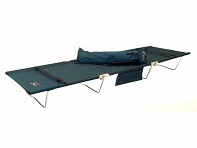 Byer of Maine: Tri Lite Cot