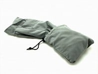 Travel Towel - Case of 12