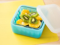 Frego: Food Storage Container - 2 Cup