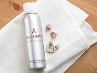 Alchemy: Jewelry Spray - Case of 2 - Sample