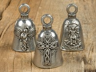 Catholic Bells - Case of 4