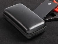 Protective Carrying Case - Case of 5