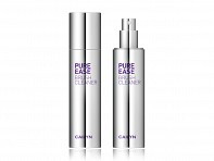 Cailyn Cosmetics: Pure Ease Brush Cleanser - Case of 6