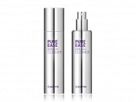 Pure Ease Brush Cleanser - Case of 6