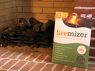 Firemizer: Fire Optimizer - Case of 18