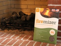Fire Optimizer - Case of 18
