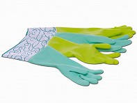 Cleaning Gloves - Case of 12