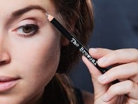The BrowGal: Skinny Eyebrow Pencil - Case of 6