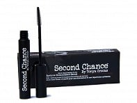 The BrowGal: Second Chance Brow Enhancing Serum - Case of 6