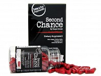 Second Chance Beauty Supplement - Case of 6