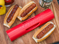 Slotdog: Hot Dog Scorer - Case of 9