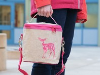 SoYoung: Small Cooler Bag