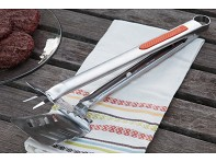 TNK: Stingray BBQ Multitool