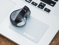 Swiftpoint: GT Wireless Mouse