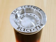 The Perfect Black and Tan: Beer Layering Tool - Case of 20