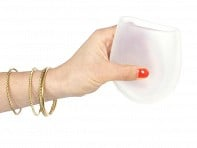 Wine2Go: Silicone Wine Cups - Case of 4