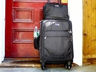 "Genius Pack: 22"" Carry Ons - Case of 2"