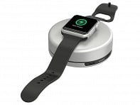 Nomad: Charging Pod for Apple Watch
