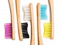 Humble Brush: Mix & Match choose up to 5 colors) - Case of 20