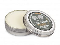 Solid Cologne and Hair Pomade Pre-Pack