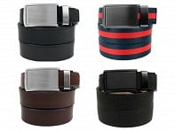 SlideBelts: Best Sellers
