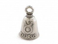 Zodiac Bells - Case of 4