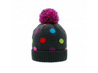 PUDUS: Kids Hat - Case of 3