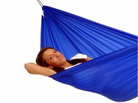 Byer of Maine: Traveller Lite Hammock
