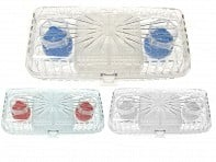Jeweler in the Dishwasher: Best Seller Pack - Case of 12