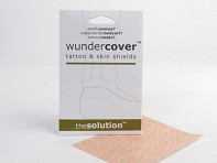 Solutions that Stick: Wunder Cover (48 pieces)
