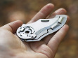 RNGR Pocket Knife - Case of 6