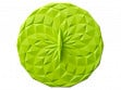 """Round Lid - 12.5"""" - Lime"""