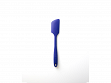 Ultimate Spatula - Navy