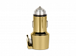 V2 Charger - Gold - Case of 6