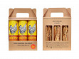 Party Fowl - 3 Pack - Case of 2