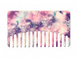 Plastic - Cosmic Blush - Case of 10