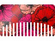 Plastic - Poppy Bloom - Case of 10