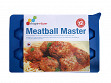 Meatball Master - Case of 16