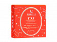 Zodiac Body Wash Infused Buffer - Fire (Spiced Neroli) - Case of 6