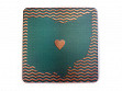 State with Heart Coasters - Ohio - Case of 6