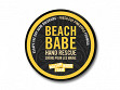 Hand Rescue - Beach Babe - Case of 3
