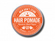 Hair Pomade - Strong Beast - Case of 3