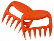 Meat Handler and Shredder - Orange - Case of 16