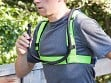 Multi-Sport Hydration Pack