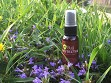 All-Natural Bug Sprays - 2 oz with Display - Case of 35