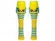Knee High Character Socks - Carla - Sample