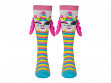 Kid's Knee High Character Socks - Billie