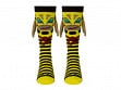 Kid's Knee High Character Socks - Bruno
